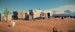 Desert_scene_final