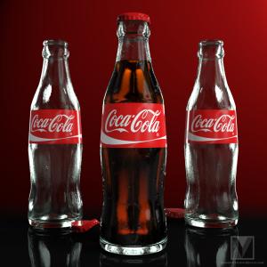 CokeRender_watermarked