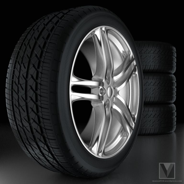 TireRender_watermarked