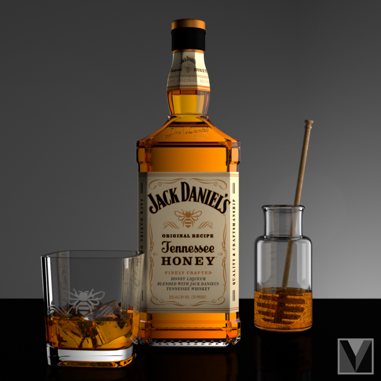 WhiskyRender8_new