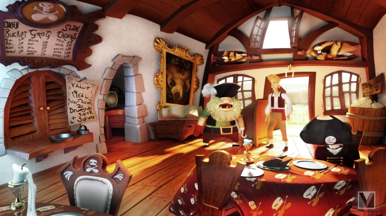 https://manuell3d.files.wordpress.com/2015/07/rendermonkeyisland_new_final.png?w=788&h=442