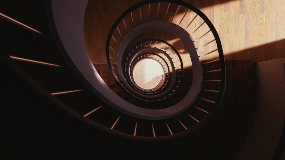 Spiral_staircase_ManuelL
