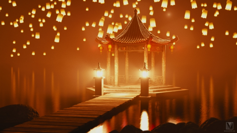 render_pavillion_comp3